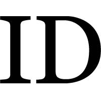 ID_200