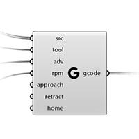 src2gcode_200